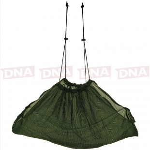 NGT Sling - Mesh General Use Sling with Case