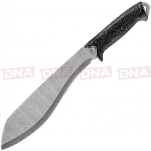Gerber G-3474 Versafix EFS Machete Knife