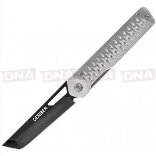 Gerber G1689 Ayako Framelock Knife