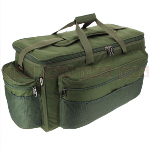 Giant Green Carryall (093-L)