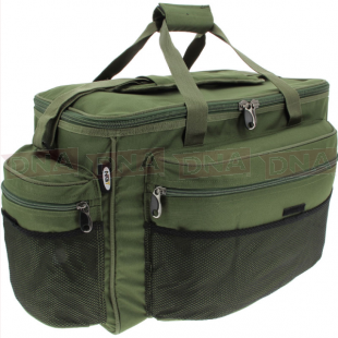 Green Large Carryall (093)