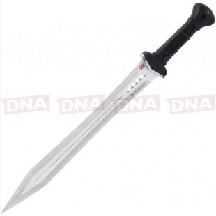 Honshu UC3431D2 Gladiator Sword in D2