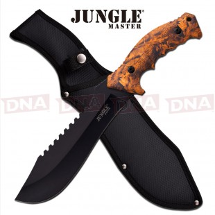 Jungle-Master-Fantasy-Machete-Autumn