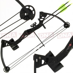 25lb 'Kita' Compound Bow Main