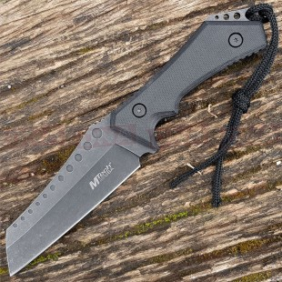 Mtech Tactical Wharncliffe