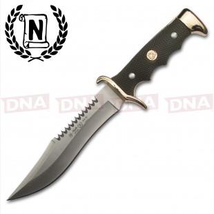 Miguel-Nieto-Cazador-Fixed-Blade-Large