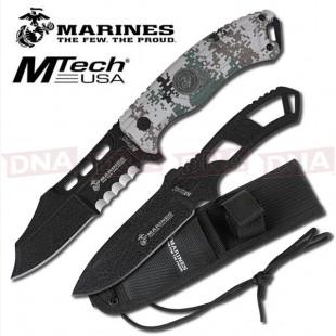 Marines-Companion-Set-Digi-Cam