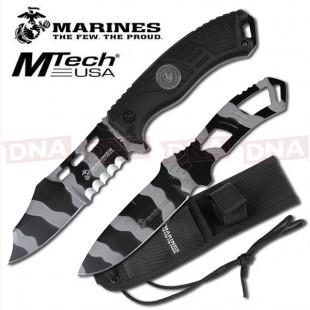 Marines-Companion-Set-Zebra-Camo