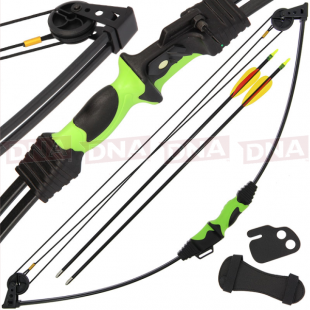 12lb-Master-Archer-Beginners-Compound-Bow