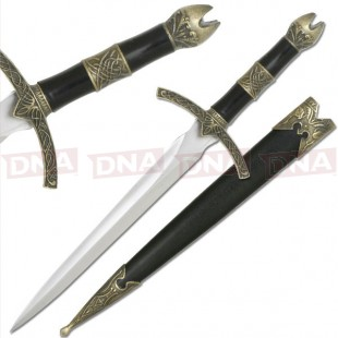 Master-Cutlery-Historic-Short-Sword-Brass