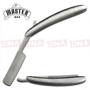 Master-USA-Straight-Razor