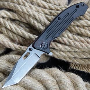 Tac-Force TF-PR-101 Spring Assisted Knife