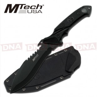 MTech USA MT-20-12 Fixed Blade Knife