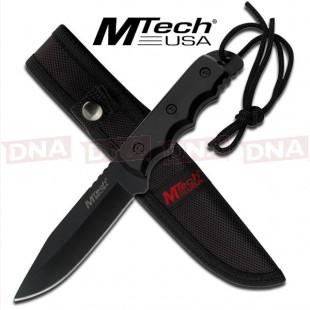 MTech-Basic-Clip-Point-Knife
