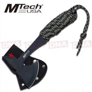 MTech-Cord-Hawk