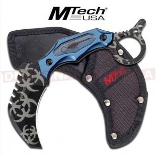 MTech-Scorpion-Karambit