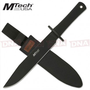 MTech USA MT-151 Large Bowie Fixed Blade Knife