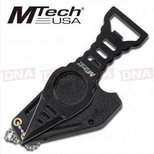 MTech USA Neck Knife Dagger