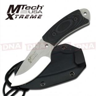 MTech-Xtreme-Neck-Knife