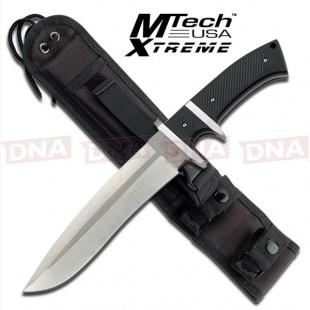 MTech-Xtreme-Sub-Hilt-Military-Fixed-Blade-Knife
