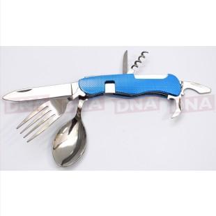 Multi-Cutlery-Folding-Knife-Tools