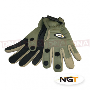 Neoprene-Fishing-Gloves