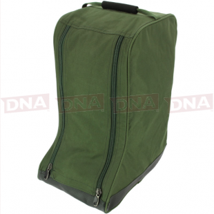 NGT-Deluxe-Boot-Bag