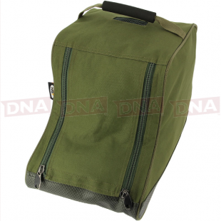 NGT-Deluxe-Short-Boot-Bag