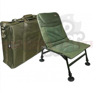 Nomad Fishing Chair with Carry Case