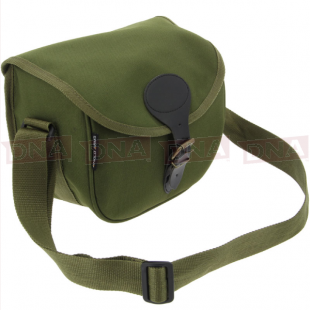 Green-Shotgun-Cartridge-Bag-Main
