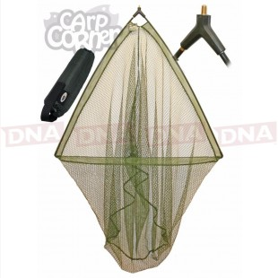 "42"" Landing Net with Float"