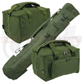 Quickfish Carryall with Rod Holdall
