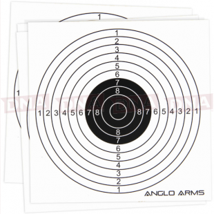 Pack-of-50-Paper-Air-gun-Targets