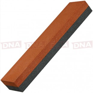 Pride Abrasive PRDCS8 Combination Oil Stone Sharpener 120/320