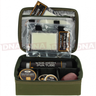 PVA Rig Storage Bag (070)