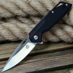 QSP Ultimate Ball Bearing Lock Knife Main