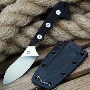 QSP Neckmuk Compact Neck Knife