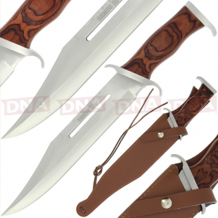 Rambo III Monster Knife