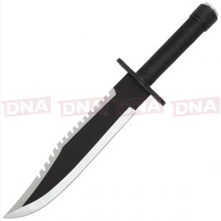 Rambo-Style-Fixed-Blade-Knife-Main