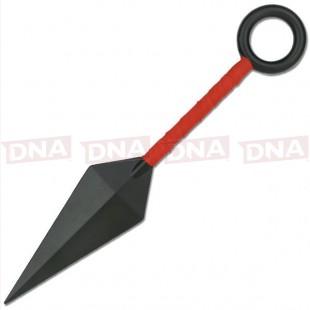 RC-015 Kunai Shaped Throwing Knife