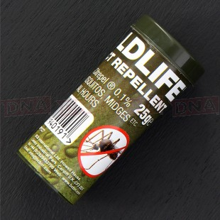 Insect Repellent 25g Stick