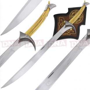 Thorin Oakenshield's Sword Replica