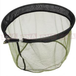 NGT 50cm Deluxe Match Net
