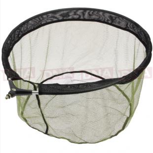 Deluxe 'Coarse' Pan Net