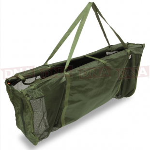 Deluxe Floating Sling
