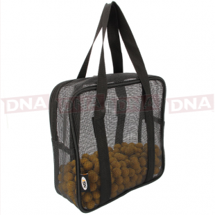 Air Dry Boilie Bag front