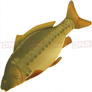 Carp Pillow Soft Toy 70cm