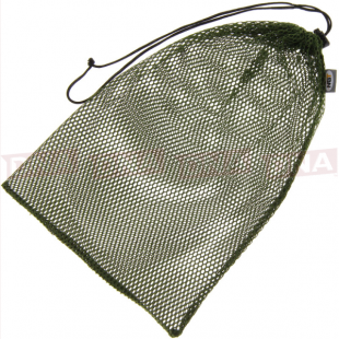 Large Mesh Air Dry Boilie Bag