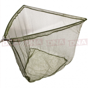 "42"" Specimen Net (Metal block)"
