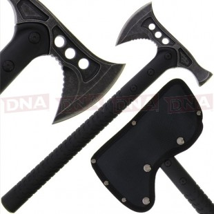 Anglo Arms Extreme Tactical Tomahawk Hammer Main Image